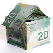 Calgary Real Estate closing costs